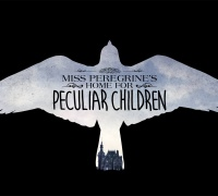 Miss Peregrine's Home for Peculiar Children	- Photo