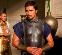 Exodus : Gods and Kings	- Photo