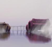 Cars 3- Photo