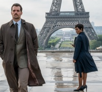Mission : Impossible   Fallout- Photo