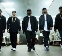 Straight Outta Compton- Photo