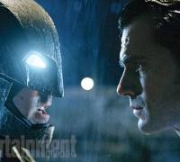Batman V Superman : l'aube de la  Justice- Photo