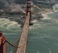San Andreas- Photo