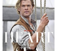 Heart of the Sea	- Photo