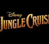 Jungle Cruise- Photo