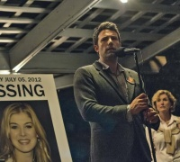 Gone Girl	- Photo