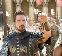 Exodus : Gods and Kings- Photo