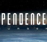Independence Day Resurgence- Photo