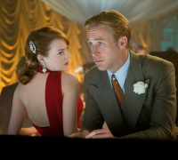 Gangster Squad - Photo 1