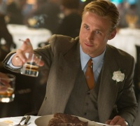 Gangster Squad - Photo 2