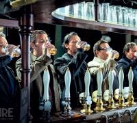 Le dernier pub avant la fin du monde- Photo